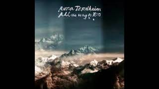 ANNA TERNHEIM - Battered Soul