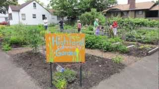 CCTV Non-Profit Center: Marion-Polk Food Share Community Gardens video brochure(, 2012-02-29T20:49:39.000Z)