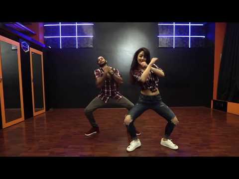 Chalti Hai Kya 9 se 12   Melvin Louis ft ...