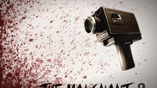 The Malignant 8
