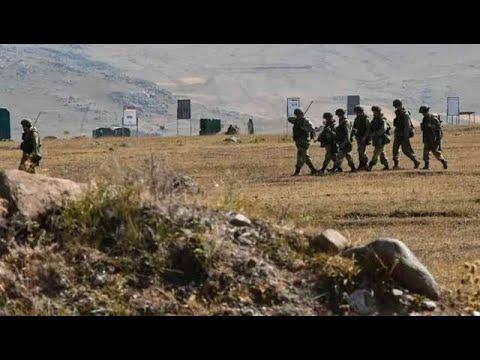 40 минут назад! Армяне возрождают АСАЛА, угрожают – Анкаре. Перешли все границы. Баку не пропустит