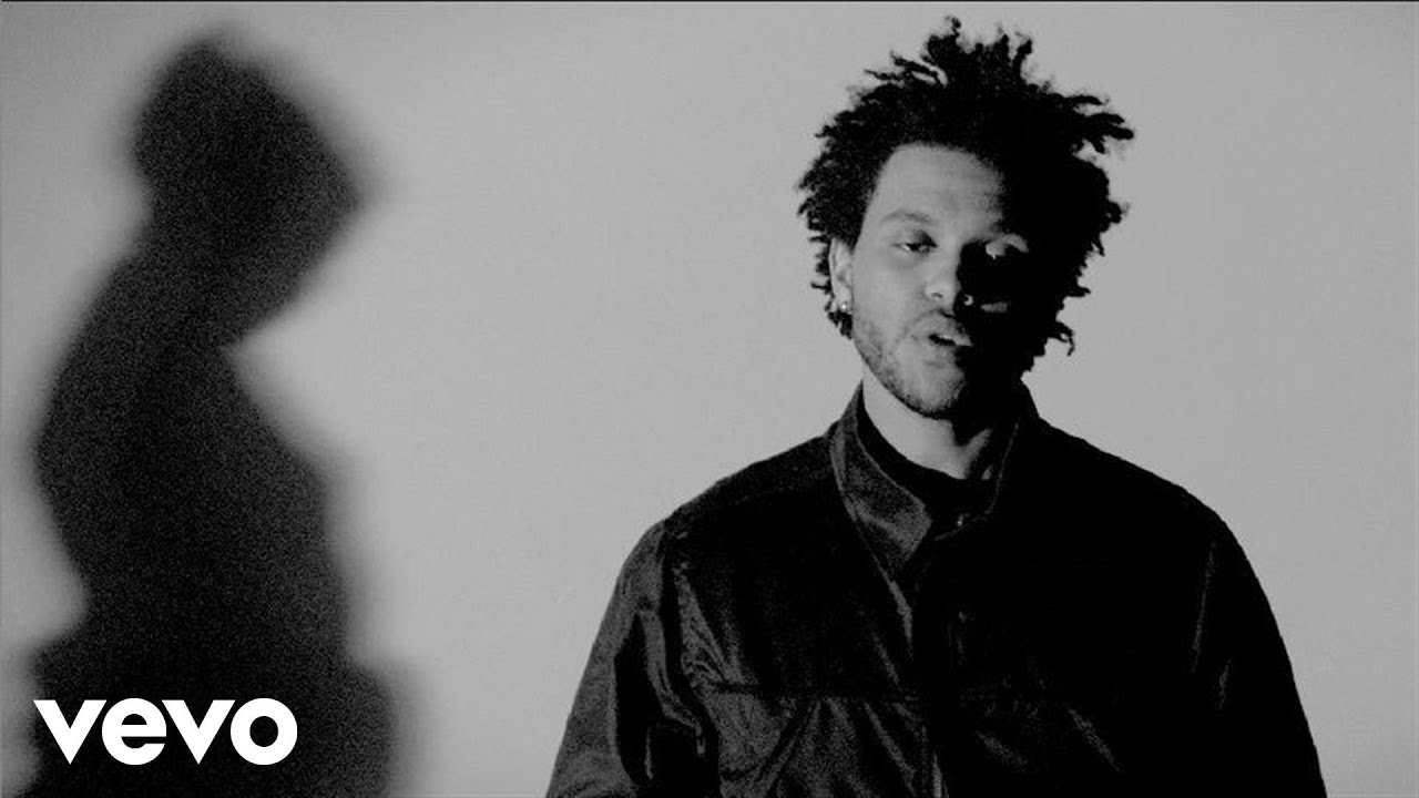 The Weeknd Wicked Games Explicit Youtube