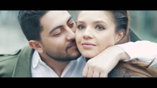 Wael Said - Habibet Albi [Official Video Clip] 2017 // وائل سعيد - حبيبة قلبي