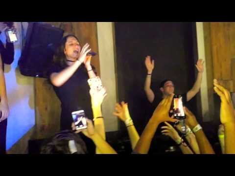 Download Youtube: Bonnie X Clyde - Bass Jam - Live - Gainesville, FL Jan 5 2017