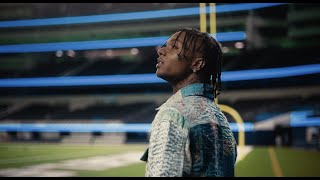 Swae Lee – Ball Is Life (ft. Jack Harlow) [Official Music Video] #Madden22
