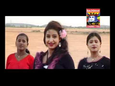 Rashikia Hindi Master_ Oriya Spl_Sankarantire Habuni Gela