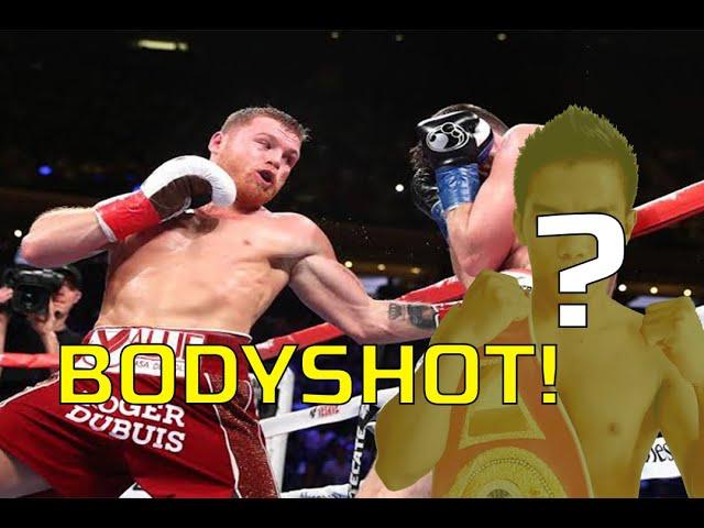 UNDEFEATED Pinoy Boxer JADE BORNEA sasabak na sa U.S,! Parang CANELO ALVAREZ!