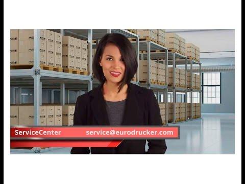 onlinedruckerei---online-drucken-lassen