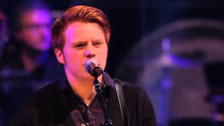 Watch Leeland Holy Spirit Have Your Way video