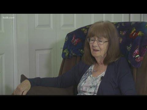 Granny Kim Tube