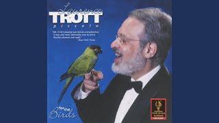 Birds: I. Origin of Birds