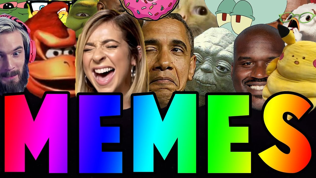 memes meme ultimate v40 compilation collection most v73