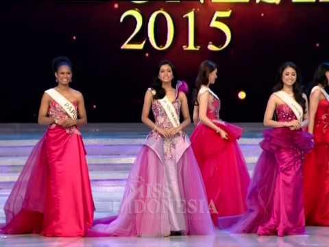 Daftar 20 Besar Audisi Miss Celebrity 2014 Makassar ...