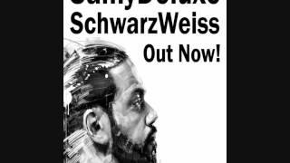 Samy Deluxe-Schwarzweiss [HQ]