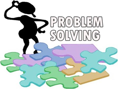 Creative Thinking / Visualisation / Problem Solving (Binaura