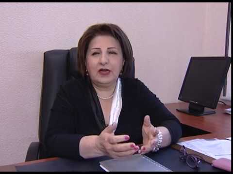Nevroz nedir ve mualicesi - Nevropatoloq Dr. Jale Qarayeva