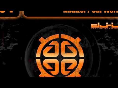 Bass Modulators - NRGizer (Original Mix)