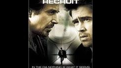 The Recruit Full Movie HD 1080p