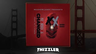 Prezi x DoItMovin x RG - Changed (Remix) [Prod. L-Finguz] [Thizzler.com Exclusive]