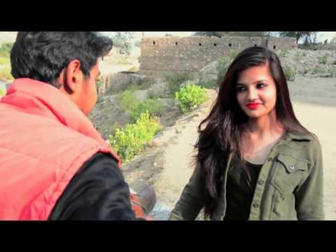 Dekha Tujhko Song By Yogesh PR