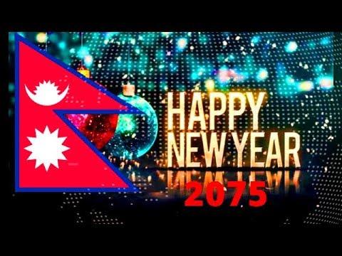 Sinhala hindu new year essay