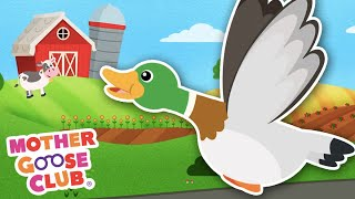 Aloha Oe + More   Relaxing Instrumental Lullaby   Mother Goose Club Lullaby #NurseryRhymes