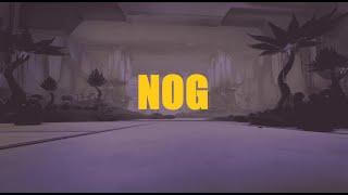 NOG's Offliner & Pve'r