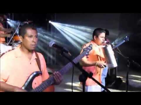 FESTEJANDO A LA PATRONA DEL MUSICO (SANTA CECILIA) EN AUSTIN TX.