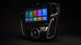 ford-focus-iii---android-8-1-car-stereo-pr98fsfl