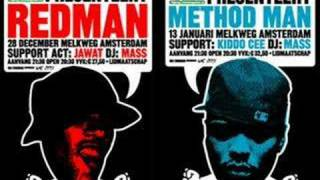 Method man & Redman - Lets Get Dirty