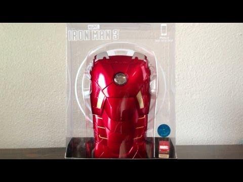 iron-man-3-iphone-5-case