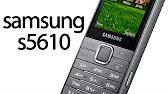 Аккумуляторы для мобильных телефонов samsung: цены от 420руб. В магазинах брянска. Выбрать и купить аккумулятор для телефона самсунг с.