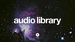 Their Story, Them Seeing - Puddle of Infinity (No Copyright Music)