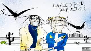 Travis Scott Quavo How U Feel Huncho Jack, Jack Huncho.mp3