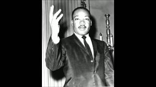 Martin Luther King Jr. 'Birth of a New Nation' April 7, 1957 Mp3