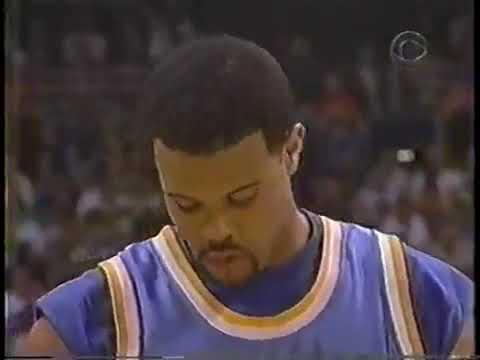 19  03 20 1998   Kentucky vs  UCLA Sweet 16 480p