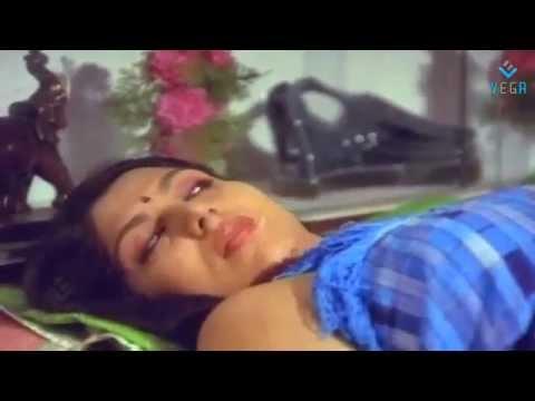December Pookal Movie : Vijaya Funny Conversation thumbnail