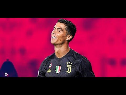 Joao Felix Ronaldo