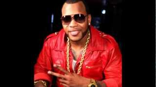 Flo Rida - Louder HD (New song with mp3 download link)