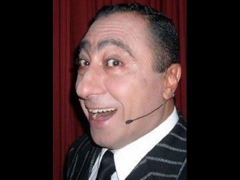 Карен Аванесян, шутка карабахского армянина про  ишака и сотрудника ГАИ