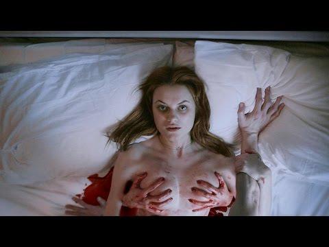 Nina Forever - Trailer (TADFF 2015)