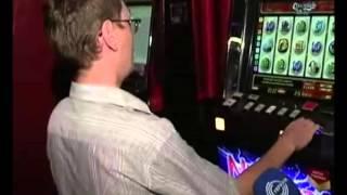 Заборона непрямої реклами казино