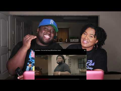 Rod Wave - The Last Sad Song (Reaction) | KC Reacts
