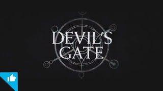 Devil's Gate | 2018 Movie Trailer | Latest Trailers | Horror