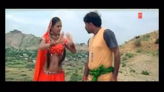 Nayana Ke Chaina (Full Bhojpuri Video Song)Feat.Manoj Tiwari
