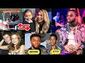 Top 5 Famous Celebrities Who Died 2020 | How They D!ed (Full Video)
