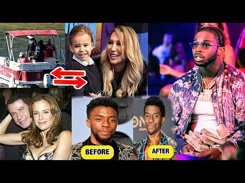 Download Top 5 Famous American Celebrities Who Died 2020 | How They D!ed (Full Video)