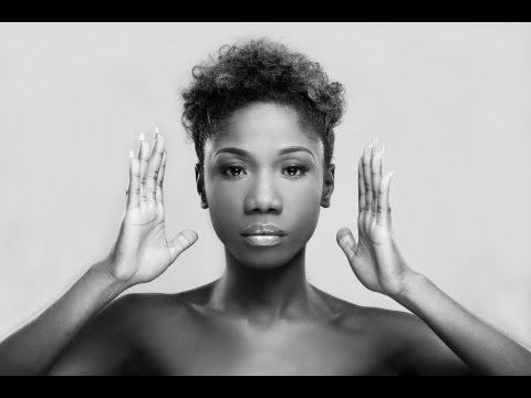 YaaYaa - Kae [Official Music Video]