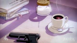 Coffee Shop 2  ☕  | Lofi hip hop / JazzHop mix