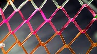 видео Сетки строит. армирующие, серпянки, бинты строит. оптом в Екатеринбурге в интернет-магазине
